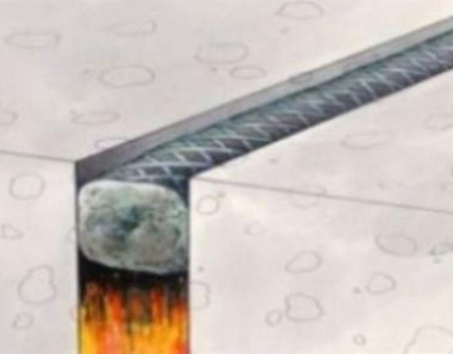 Calfeutrements et joints coupe-feu