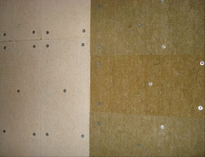 panneau isolation Correction acoustique coupe feu 09